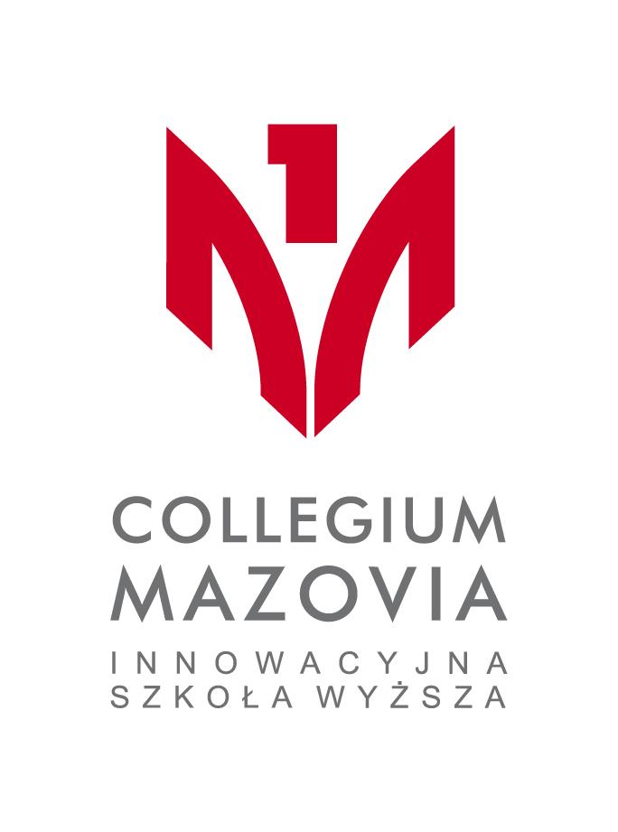 Collegium Mazovia Innowacyjna Szkoła Wyższa