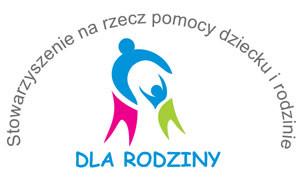 Logo-DLA-RODZINY