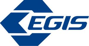 Logo-Egis