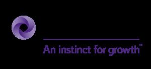 Logo-GT-przezroczyste-tło