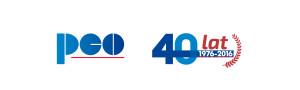 Logo-PCO-40-lat-poziom-RGB