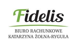 Logo-białe-tło