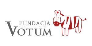 Logo-fundacja_rgb