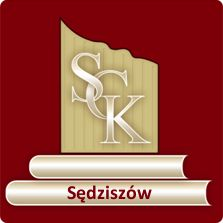 LogoSCK2
