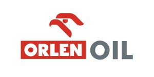 Logo_Orlen_Oil