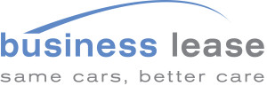 Logo_business-lease_FC_with-pay-off