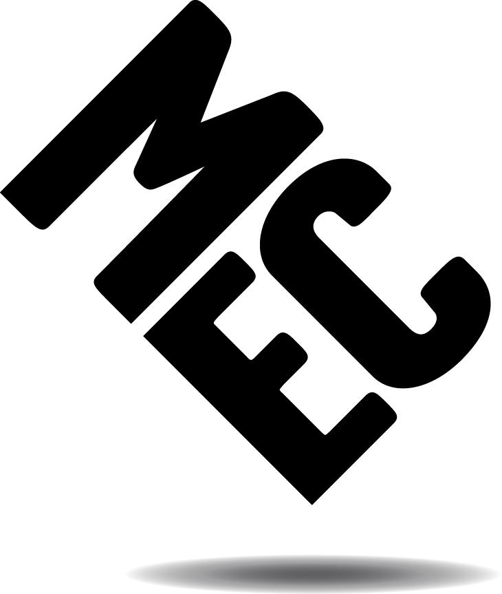 MEC Sp. z o.o.