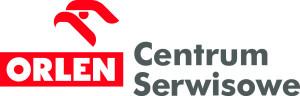 ORLEN-Centrum-Serwisowe-logotyp
