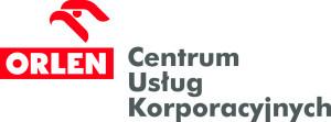 ORLEN_Centrum-Usług-Korporacyjnych