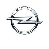 General Motor Poland Sp. z o.o.