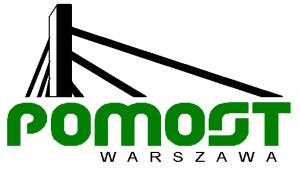Pomost-Warszawa-Sp-z-o.o.