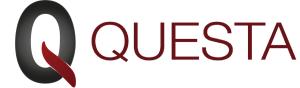 Q-logo-poziome
