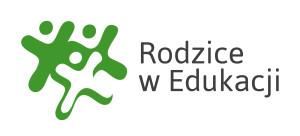 REW_logo_kolor_tło-białe