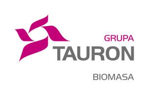 TAURON_BIOMASA_LOGOTYP_wersja_pozioma_podstawowa_RGB