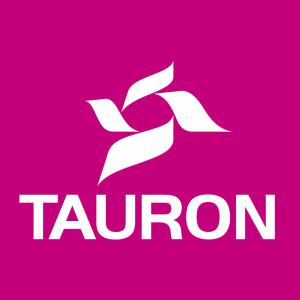 TAURON_LOGO_PROMOCYJNE_PIONOWE