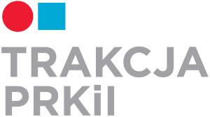 Trakcja_PRKiI_logo