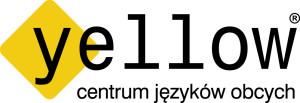 Yellow-logo_poprawione