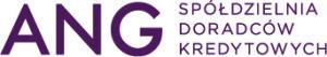 ang_sdk_logo