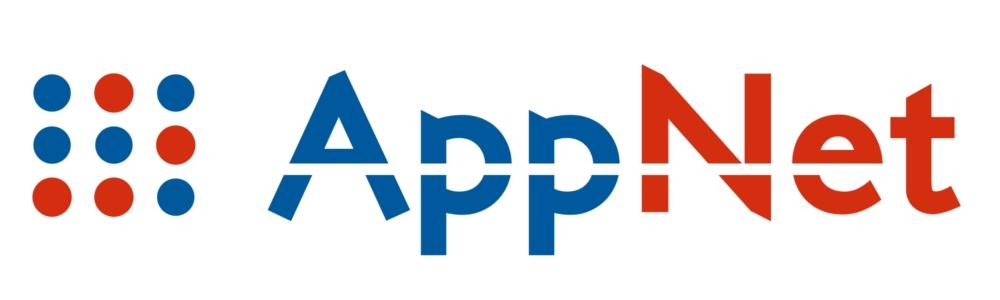 AppNet Sp. z o.o.