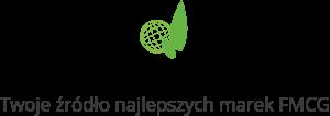 bd_logo_PL