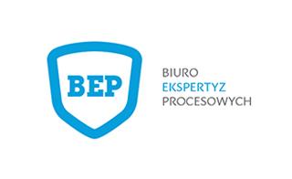 BIURO EKSPERTYZ PROCESOWYCH