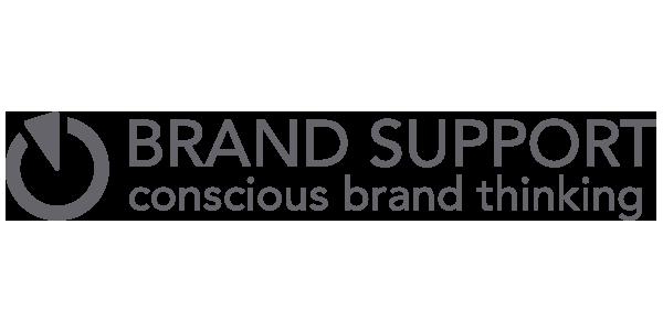 Brand Support Sp. Z o.o.