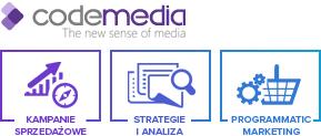 codemedia_logo