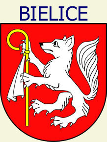 Bielice