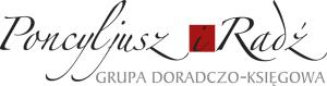 jpg-logo-Grupy-Poncyljusz-i-Radz