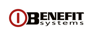 logo-BenefitSystems-A-rgb
