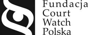 logo-FCWP