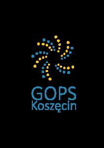 logo-GOPS-01