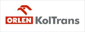 logo-ORLEN-KolTrans-2-2