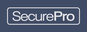 logo-SecurePro