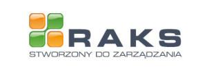 logo-poziom_nkolor