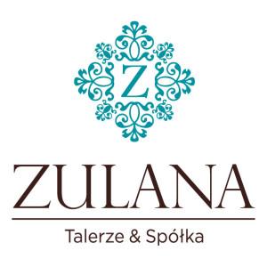 logo-zulana-new