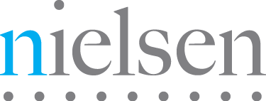 Nielsen Services Poland Sp. z o.o.