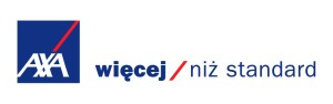 logo_AXA_PL_lewe_RGB