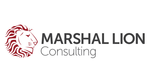 MARSHAL LION CONSULTING SP. Z O.O.