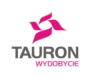 logo_Tauron_WYDOBYCIE_pionowe