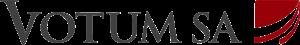 logo_VOTUM_SA_rgb
