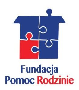 logo_bardzo_male_z_tlem