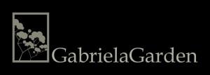 logo_gabrielagarden_rgb_2NOWE