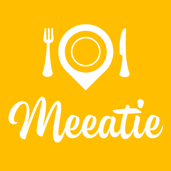 Meeatie Sp. z o.o.