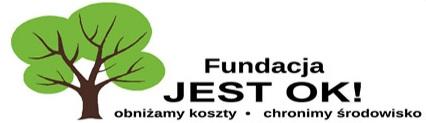 Fundacja JEST OK!
