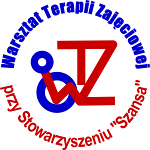 logowtz
