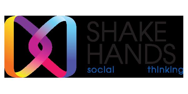 SHAKE HANDS Sp. z o.o.